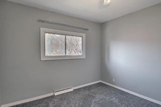 Photo 20: 6415 32 Avenue NW in Calgary: Bowness Detached for sale : MLS®# A1099348