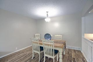 Photo 10: 1195 Ranchlands Boulevard NW in Calgary: Ranchlands Detached for sale : MLS®# A1142867