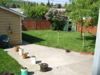 Photo 33: 7715 34 Avenue NW in Calgary: Bowness Detached for sale : MLS®# A1086301