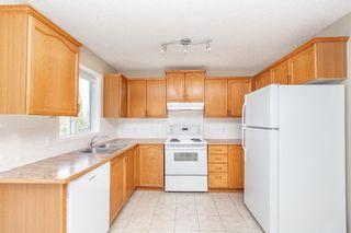 Photo 12: 48 Hidden Way NW in Calgary: Hidden Valley Detached for sale : MLS®# A1093182