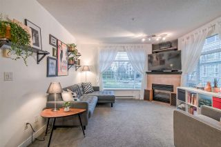 "Photo 6: 312 3625 WINDCREST Drive in North Vancouver: Roche Point Condo for sale in ""Windsong @ Raven Woods"" : MLS®# R2350917"