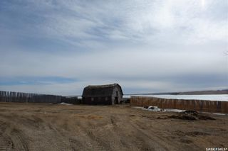 Photo 4: Dean Farm in Willow Bunch: Farm for sale (Willow Bunch Rm No. 42)  : MLS®# SK845280