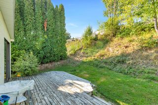 Photo 31: 33269 BEST Avenue in Mission: Mission BC House for sale : MLS®# R2617909