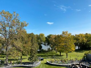 Photo 40: 179 Diane Drive in Winnipeg: Lister Rapids Residential for sale (R15)  : MLS®# 202114415