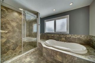 Photo 22: 2 WESTBROOK Drive in Edmonton: Zone 16 House for sale : MLS®# E4230654