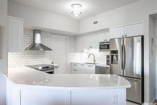 Photo 11: 302 914 Heritage View in Saskatoon: Wildwood Residential for sale : MLS®# SK841007