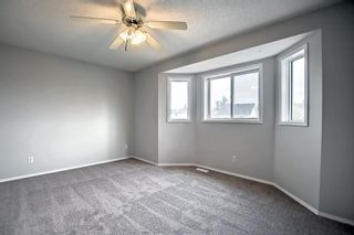 Photo 23: 38 Coverdale Way NE in Calgary: Coventry Hills Detached for sale : MLS®# A1145494