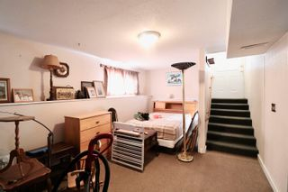 Photo 23: 1304 DOGWOOD Street: Telkwa House for sale (Smithers And Area (Zone 54))  : MLS®# R2623500