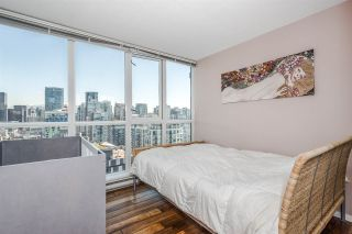 "Photo 14: 2202 1155 SEYMOUR Street in Vancouver: Downtown VW Condo for sale in ""BRAVA"" (Vancouver West)  : MLS®# R2171457"