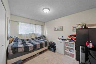 Photo 23: 10651 MERSEY Drive in Richmond: McNair House for sale : MLS®# R2560859
