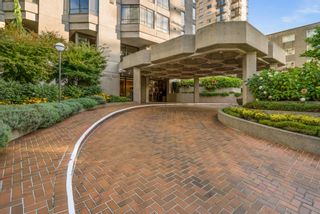 Photo 33: 2301 738 BROUGHTON Street in Vancouver: West End VW Condo for sale (Vancouver West)  : MLS®# R2621421