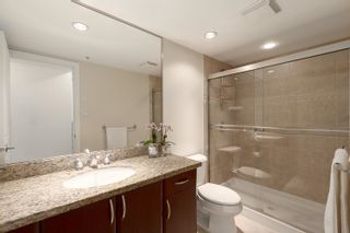 """Photo 19: 1409 W 7TH Avenue in Vancouver: Fairview VW Townhouse for sale in """"Sienna @ Portico"""" (Vancouver West)  : MLS®# R2615032"""