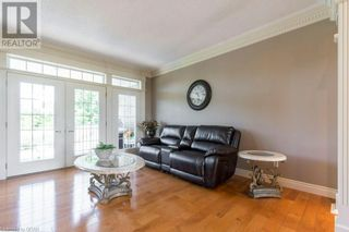 Photo 15: 258 FLINDALL Road in Quinte West: House for sale : MLS®# 40148873