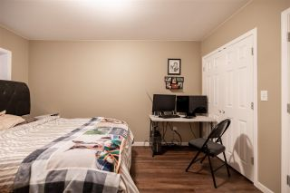 """Photo 39: 21728 49A Avenue in Langley: Murrayville House for sale in """"Murrayville"""" : MLS®# R2589750"""