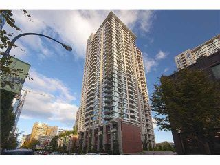 Photo 11: 806 928 HOMER STREET in : Yaletown Condo for sale (Vancouver West)  : MLS®# R2040407