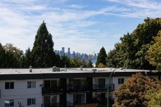 """Photo 19: 314 360 E 2ND Street in North Vancouver: Lower Lonsdale Condo for sale in """"EMERALD MANOR"""" : MLS®# R2616470"""