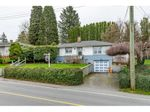 Main Photo: 2367 MCKENZIE Road in Abbotsford: Central Abbotsford House for sale : MLS®# R2559914