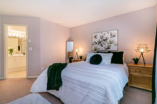 Photo 20: 217 22015 48 Avenue in Langley: Murrayville Condo for sale : MLS®# R2608935