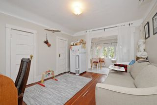 Photo 8: 1805 W 13TH Avenue in Vancouver: Kitsilano House for sale (Vancouver West)  : MLS®# R2253628