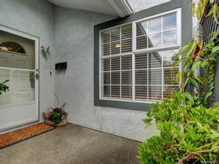 Photo 22: 28 5110 Cordova Bay Rd in : SE Cordova Bay Row/Townhouse for sale (Saanich East)  : MLS®# 850325