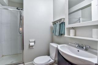 Photo 16: 53 19034 MCMYN ROAD in Pitt Meadows: Mid Meadows Townhouse for sale : MLS®# R2302301