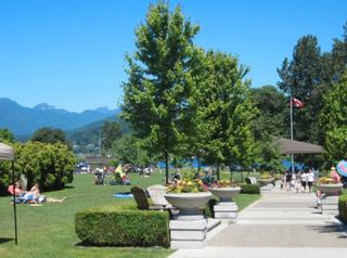 """Photo 35: 409 95 MOODY Street in Port Moody: Port Moody Centre Condo for sale in """"The Station by Aragon"""" : MLS®# R2602041"""