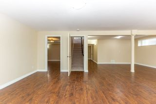 Photo 28: 918 CHAHLEY Crescent in Edmonton: Zone 20 House for sale : MLS®# E4237518
