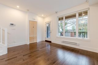 Photo 5: 329 E 7TH Avenue in Vancouver: Mount Pleasant VE Townhouse for sale (Vancouver East)  : MLS®# R2428671