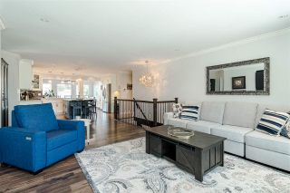 """Photo 9: 20755 50B Avenue in Langley: Langley City House for sale in """"Excelsior Estates"""" : MLS®# R2482483"""