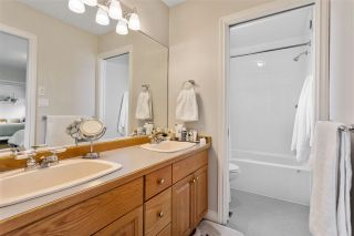 """Photo 14: 17149 103A Avenue in Surrey: Fraser Heights House for sale in """"Abbey Glen"""" (North Surrey)  : MLS®# R2554026"""