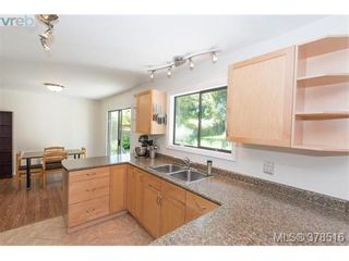 Photo 4: 7 West Rd in VICTORIA: VR View Royal House for sale (View Royal)  : MLS®# 760098
