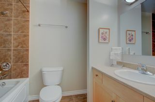 Photo 20: 2315 Princess Place in Halifax: 1-Halifax Central Residential for sale (Halifax-Dartmouth)  : MLS®# 202003399