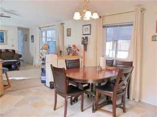 Main Photo: 35 Westmount Drive: Cayley Detached for sale : MLS®# A1101627