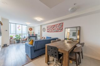 Photo 2: 2707 63 KEEFER PLACE in Vancouver: Downtown VW Condo for sale (Vancouver West)  : MLS®# R2612198
