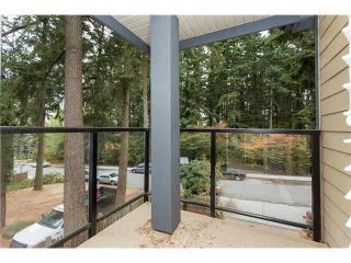 """Photo 15: 1 1486 EVERALL Street: White Rock Townhouse for sale in """"EVERALL POINTE"""" (South Surrey White Rock)  : MLS®# F1450870"""
