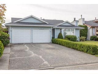 Photo 2: 12205 202 Street in Maple Ridge: Northwest Maple Ridge House for sale : MLS®# R2618044