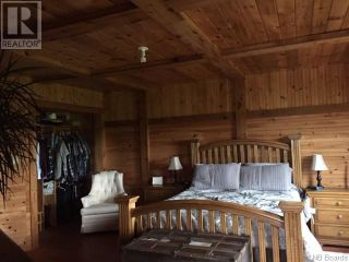 Photo 34: 301 chemin Trois Ruisseaux CAP PELE in Out of Board: Agriculture for sale : MLS®# NB054915