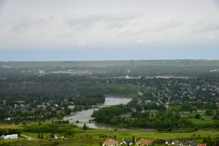 Photo 36: 32 coulee View SW in Calgary: Cougar Ridge Detached for sale : MLS®# A1117210