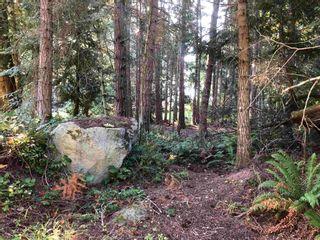 Photo 6: 473 FELIX JACK Road: Mayne Island Land for sale (Islands-Van. & Gulf)  : MLS®# R2597581