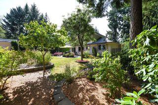 Photo 29: 2256 June Rd in Comox: CV Comox Peninsula House for sale (Comox Valley)  : MLS®# 886764