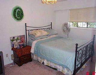 Photo 7: 13120 99TH AV in Surrey: Cedar Hills House for sale (North Surrey)  : MLS®# F2521008