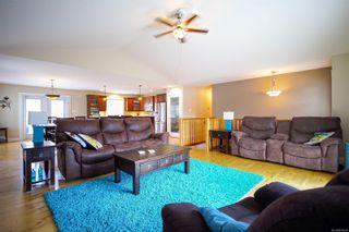 Photo 23: 2280 Brad's Lane in : Na Cedar House for sale (Nanaimo)  : MLS®# 874625