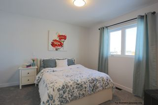 Photo 6: : House for sale