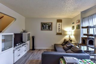Photo 8: 962 HOWIE Avenue in Coquitlam: Central Coquitlam Townhouse for sale : MLS®# R2243466