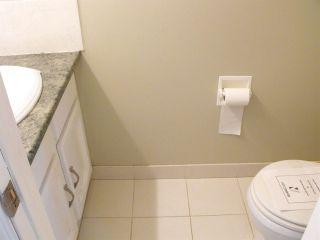 Photo 17: 4908 54 Avenue: Elk Point House for sale : MLS®# E4233503