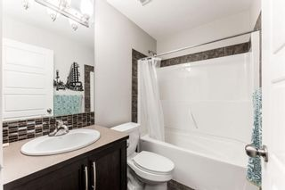 Photo 15: 2313 27 Avenue NW in Calgary: Banff Trail Detached for sale : MLS®# A1134167