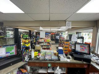 Photo 3: 350 1st Avenue East in Nipawin: Commercial for sale : MLS®# SK870128