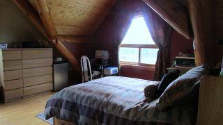 Photo 24: 6104 SELBY Road in Fort St. John: Fort St. John - Rural E 100th House for sale (Fort St. John (Zone 60))  : MLS®# R2584869