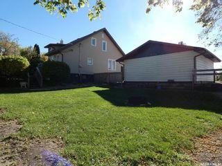 Photo 26: 206 Bangor Avenue in Viscount: Residential for sale : MLS®# SK871590