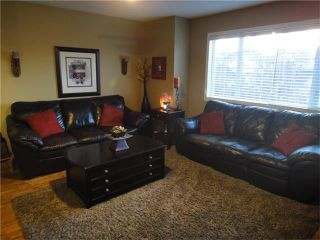 Photo 19: 266 BRIDLEWOOD Circle SW in Calgary: Bridlewood House for sale : MLS®# C4031965